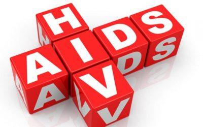 HIV NO BE DEATH SENTENCE – Peter Edokpaigbe