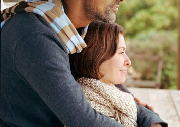 PREVENTING HIV TRANSMISSIONS WITHIN SERO-DISCORDANT COUPLES – EDET IMOH JAMES